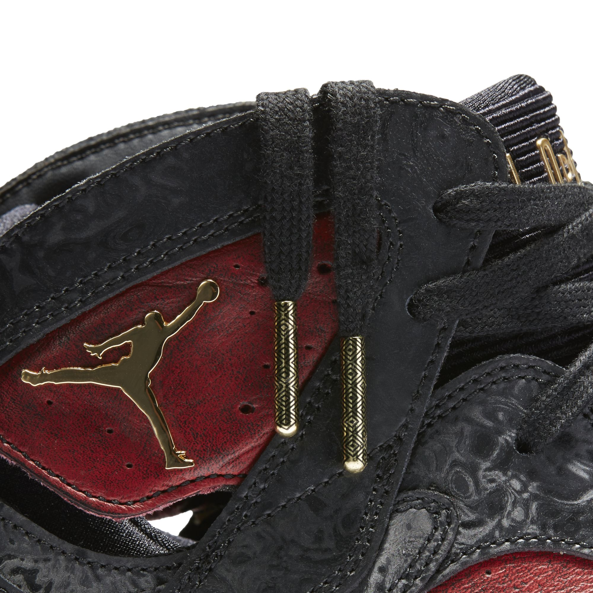 air-jordan-7-doernbecher-official-1