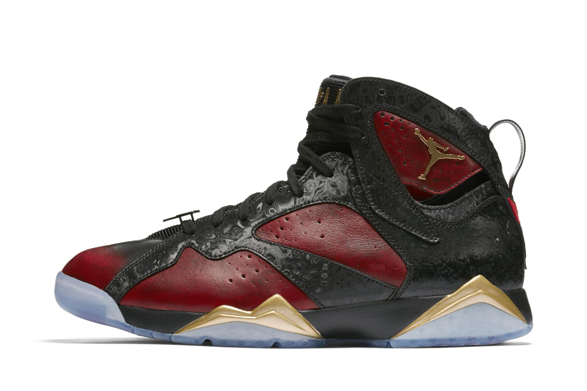 air-jordan-7-doernbecher-official-6