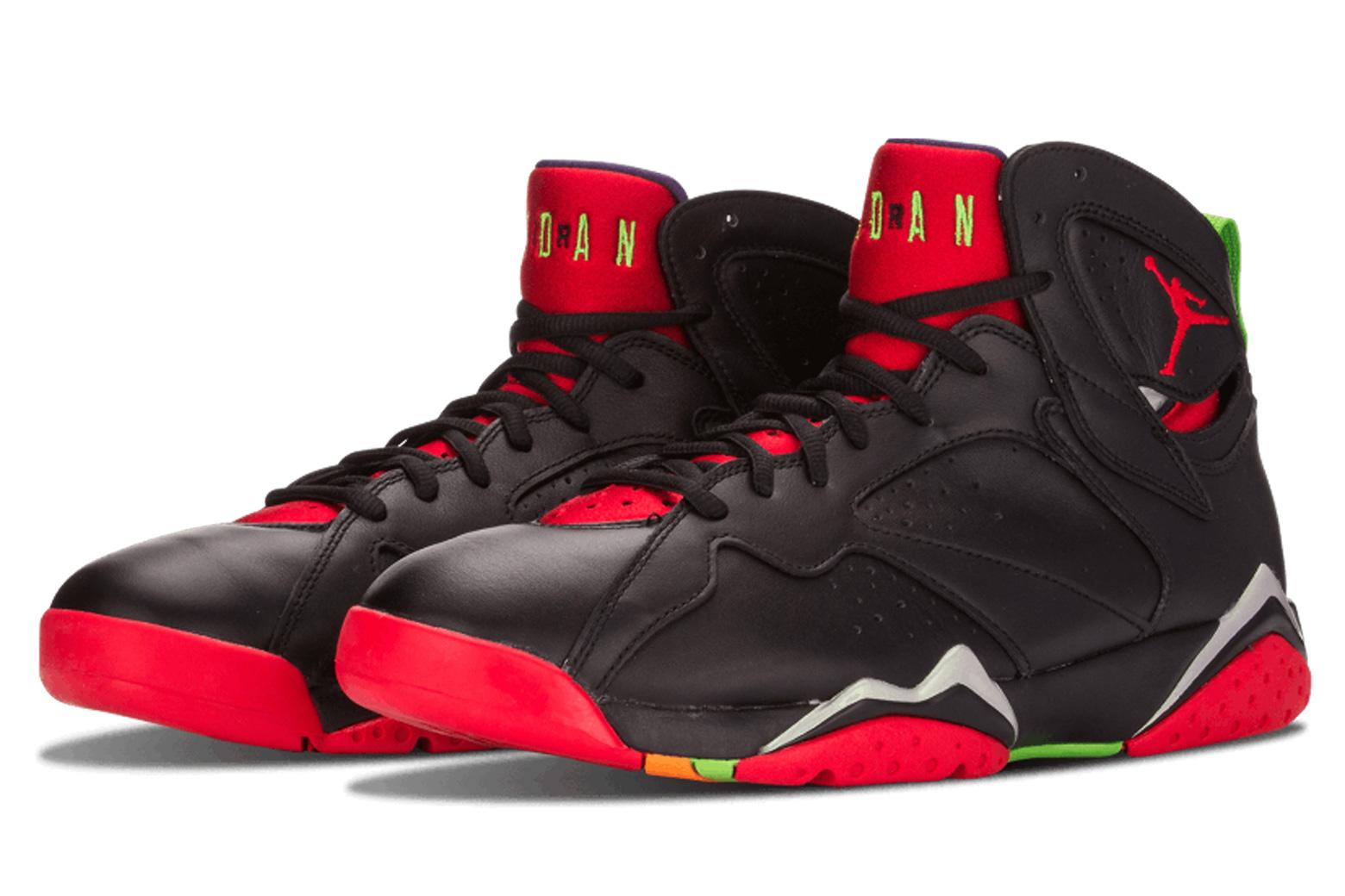 chaussures de séparation d7163 8bafd Stadium Goods 50 Best Selling Sneakers Of 2016 - Air Jordans ...