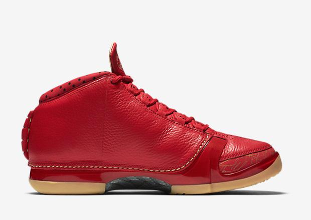 jordan-23-chicago-red-2