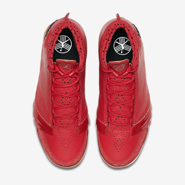 jordan-23-chicago-red-3