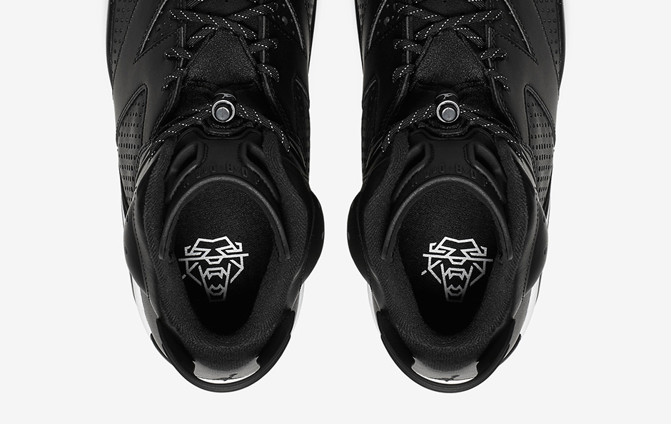 low priced b377c d7da4 Check For Early Access To Air Jordan 6