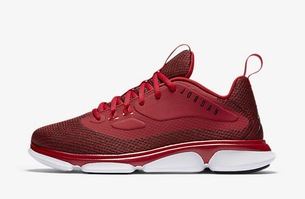 Jordan Impact Refreshes The Training Game With 4 Colorways - Air ...