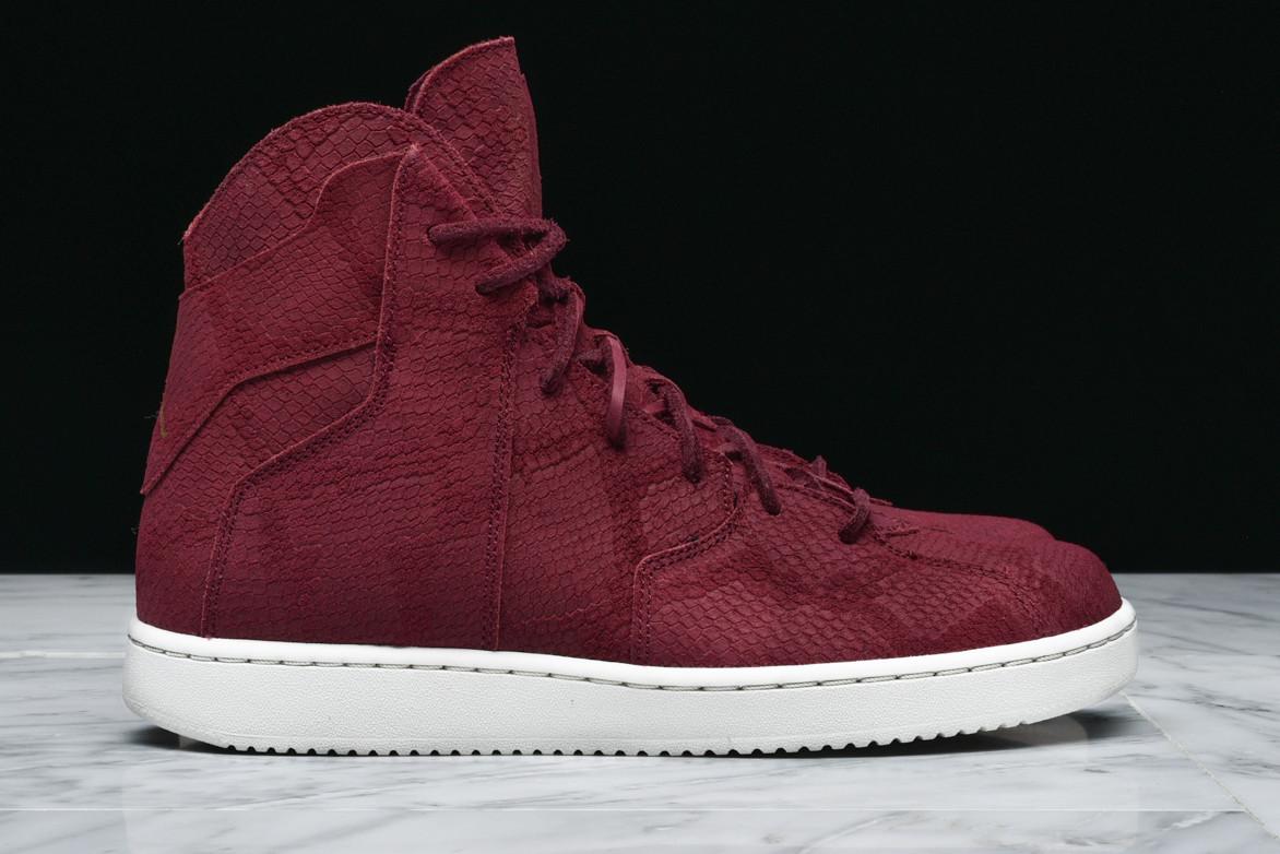 cheap for discount c4ca9 78947 Jordan Westbrook 0.2 Archives - Air Jordans, Release Dates   More    JordansDaily.com