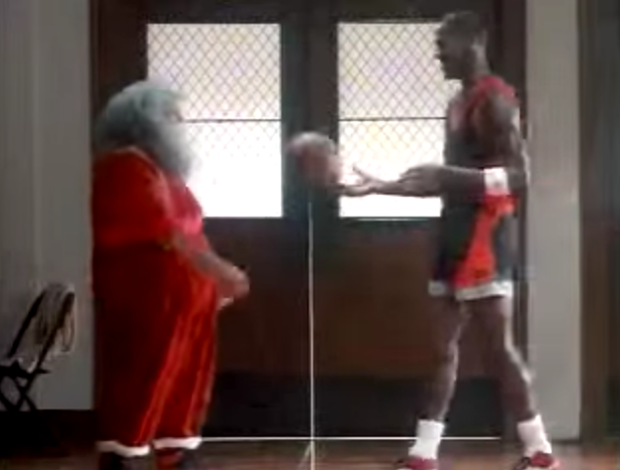michael-air-jordan-christmas-commercial-1