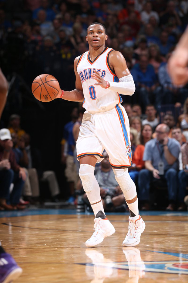 russell-westbook-triple-double-1