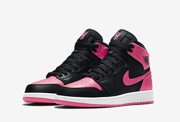 "the best attitude b9a07 9c107 Serena Williams already unboxed her Air Jordan ""23"" Pack. Now it s your  turn. The special edition Air Jordan 1 and two colorways of her signature  NikeCourt ..."