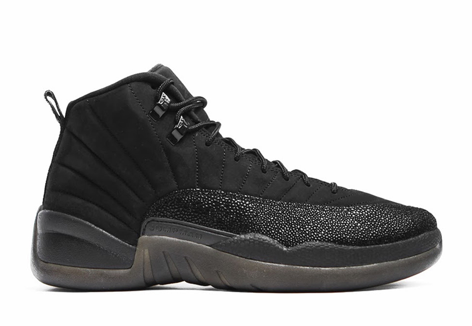 air-jordan-12-ovo-black-2017-01