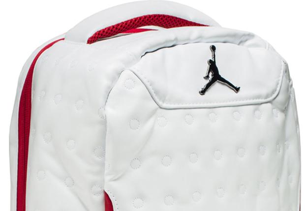 size 40 014d9 83e2c Air Jordan 13 Archives - Page 2 of 11 - Air Jordans, Release Dates   More    JordansDaily.com