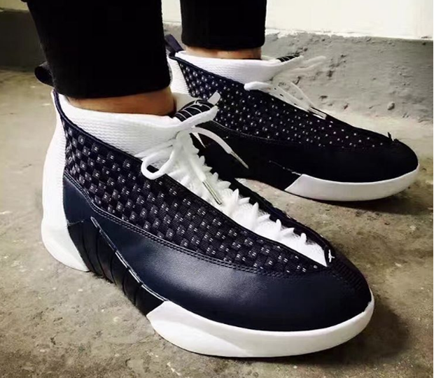a81e9a58030b2e Air Jordan 15 Archives - Air Jordans