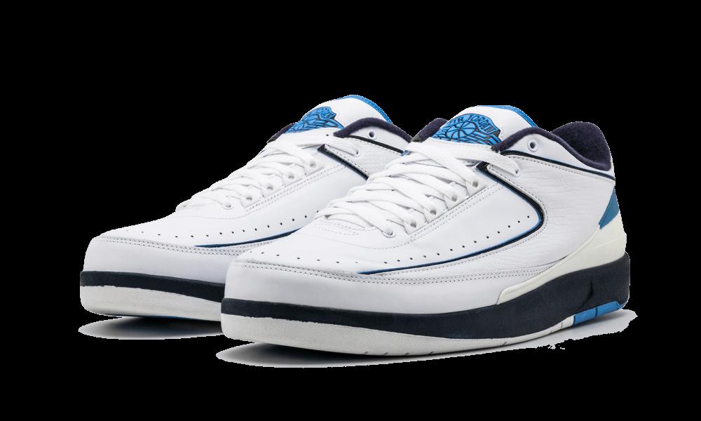 reputable site d984f bbd55 Air Jordan 2 Low Archives - Air Jordans, Release Dates ...