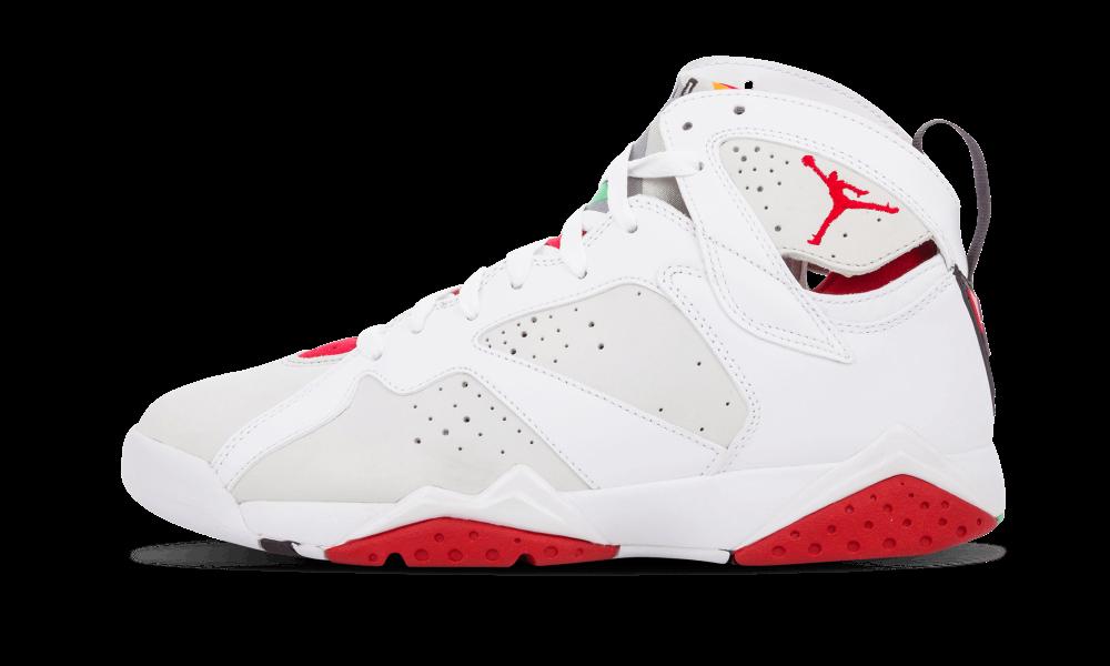 Air Jordan 7 \