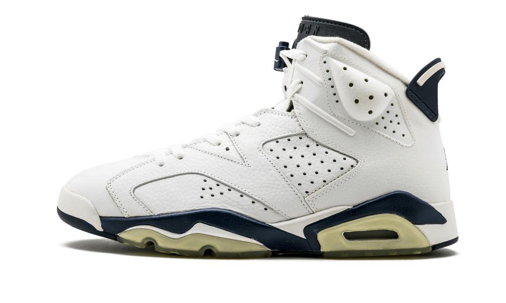 reputable site 1bd43 5b139 Jordan, Author at Air Jordans, Release Dates   More   JordansDaily.com