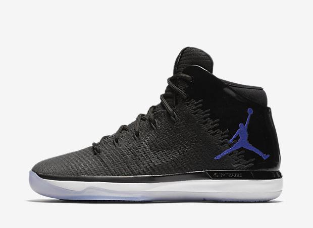 finest selection 16886 1d290 Get Air Jordan 31