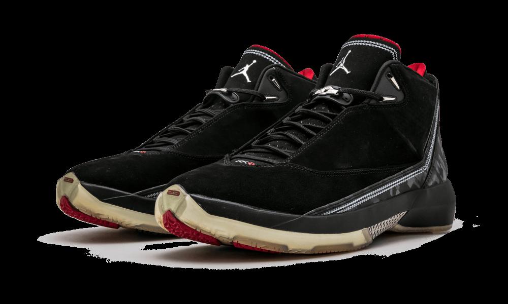 Air Jordan 22 Archives - Air Jordans