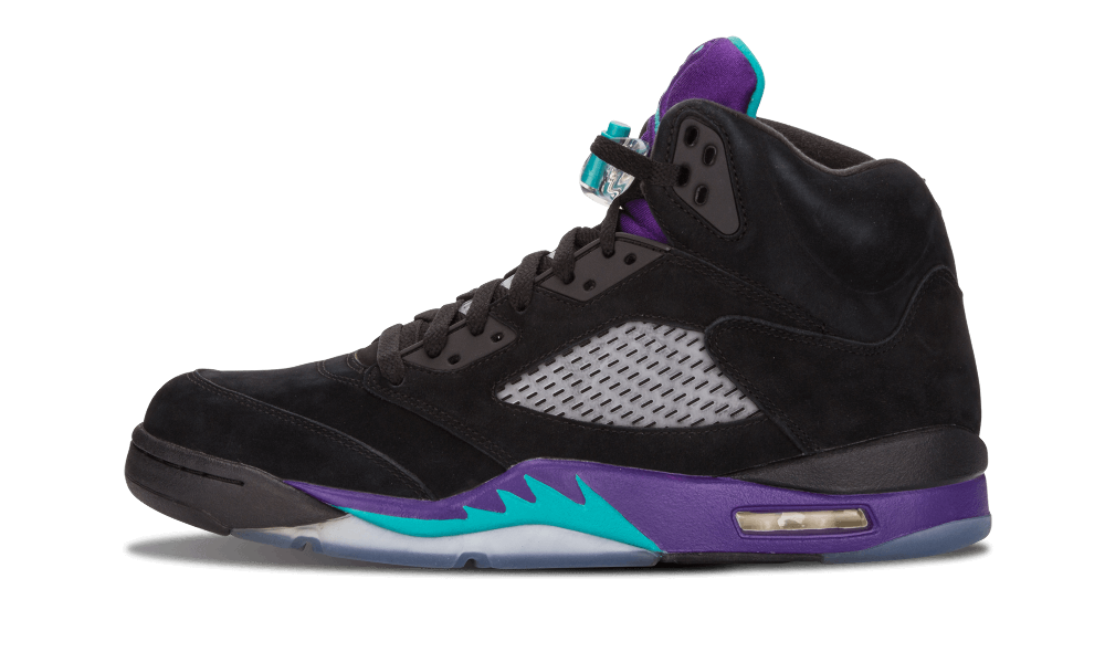 air-jordan-5-black-grape-1