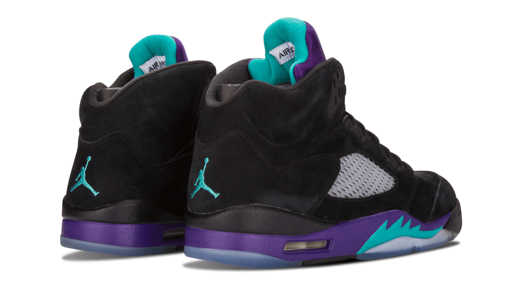 air-jordan-5-black-grape-4
