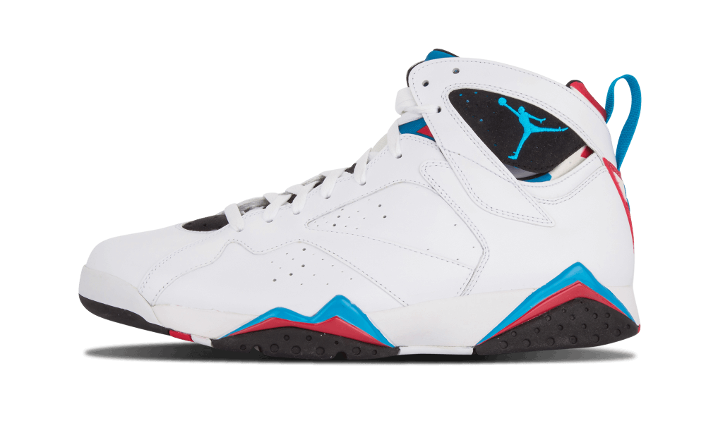 air-jordan-7-orion-blue-1