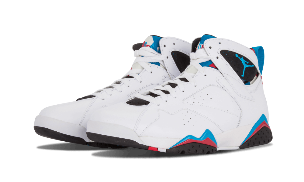 air-jordan-7-orion-blue-3