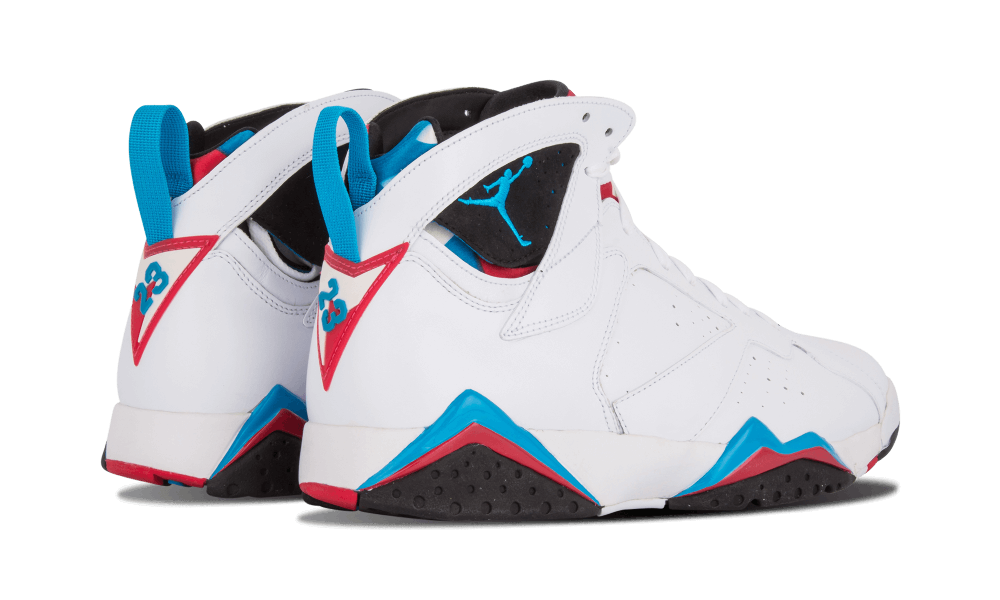air-jordan-7-orion-blue-4