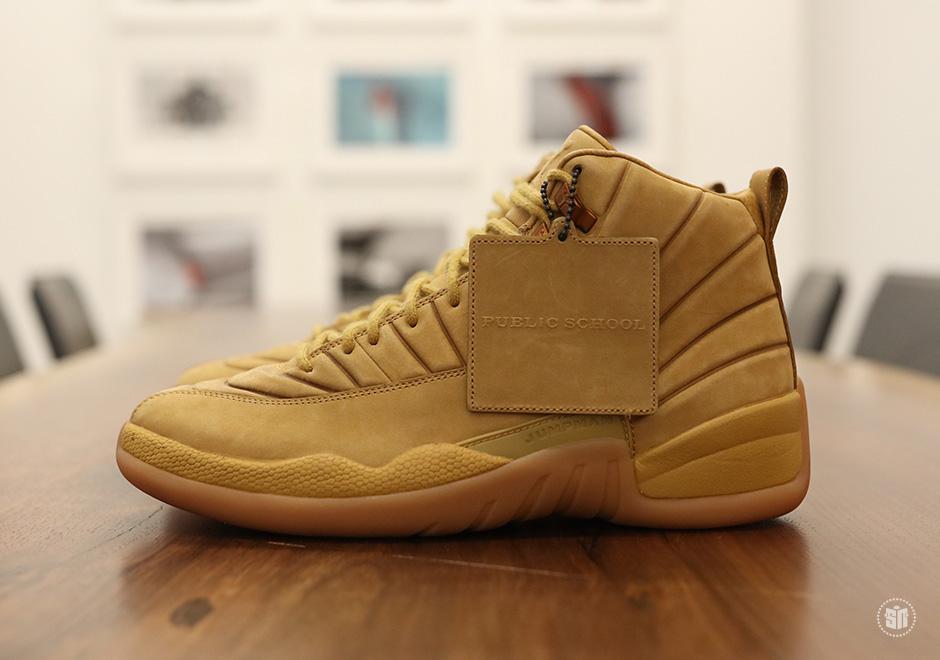 jordan-12-wheat-psny-release-info-