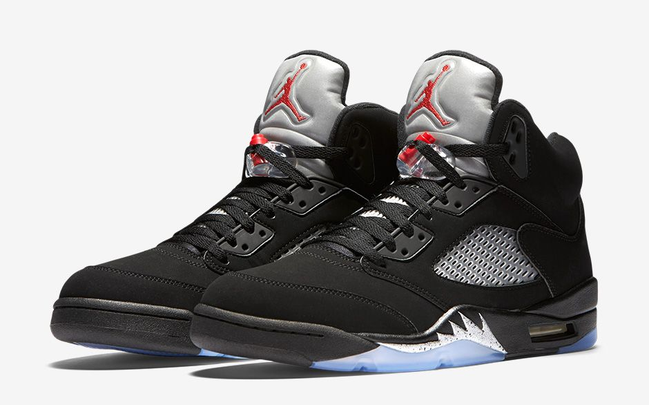 jordan-5-black-metallic-silver-1