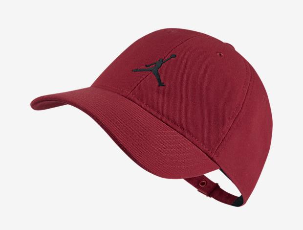 jordan-jumpman-86-hat-1