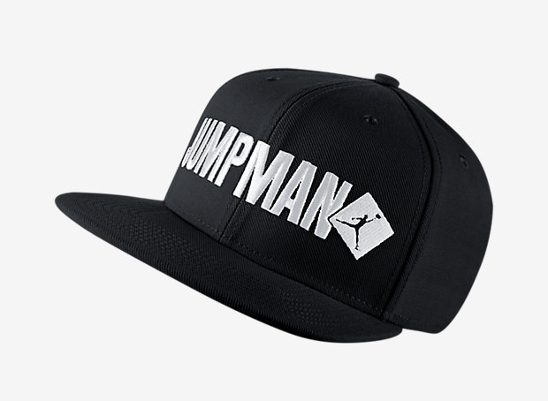 jordan-jumpman-hat-1