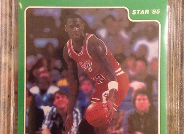 michael-jordan-gatorade-slam-dunk-card-1985-1 copy