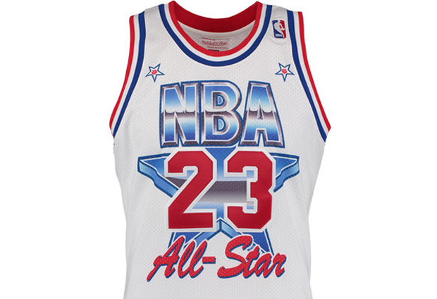 hot sale online 2d779 12bc3 Michael Jordan Jersey Archives - Air Jordans, Release Dates ...