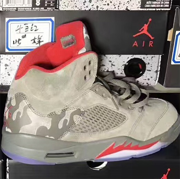 Air-Jordan-5-camo-1 copy