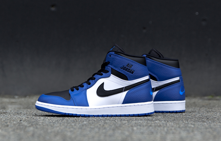 air-jordan-1-rare-air-soar-blue-1
