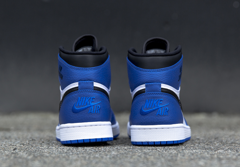 air-jordan-1-rare-air-soar-blue-2
