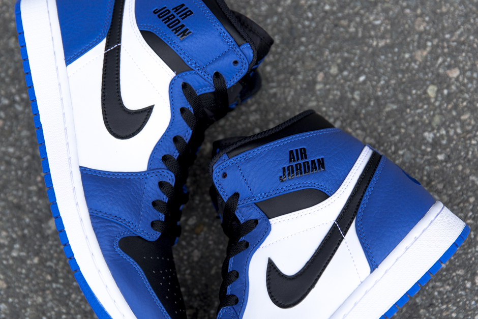 air-jordan-1-rare-air-soar-blue-3