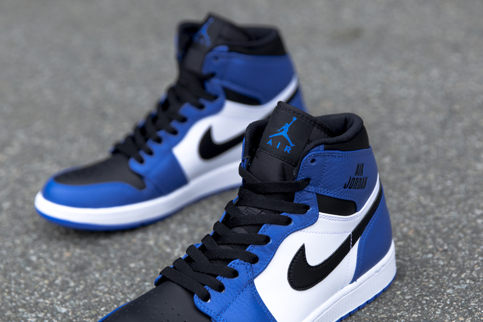 air-jordan-1-rare-air-soar-blue-4