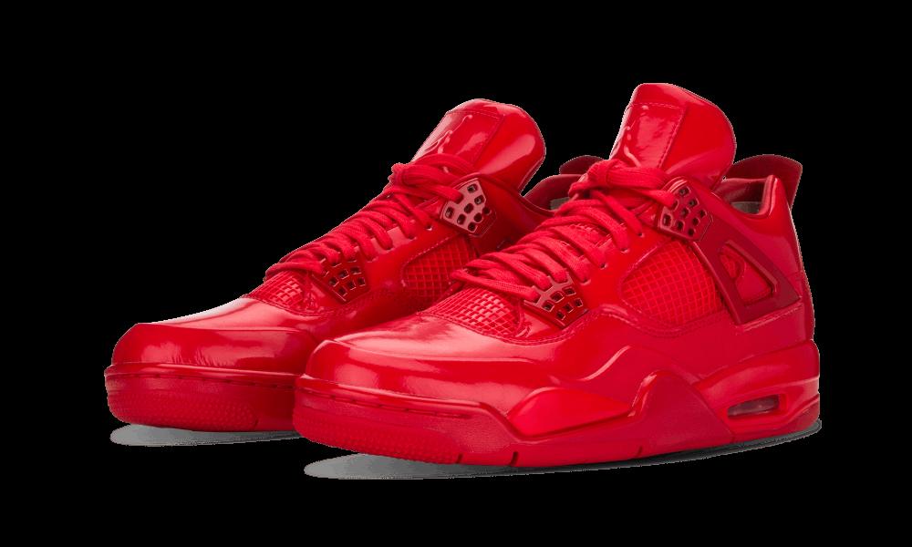 Sports shoes Air Jordan Adidas Converse adidas png