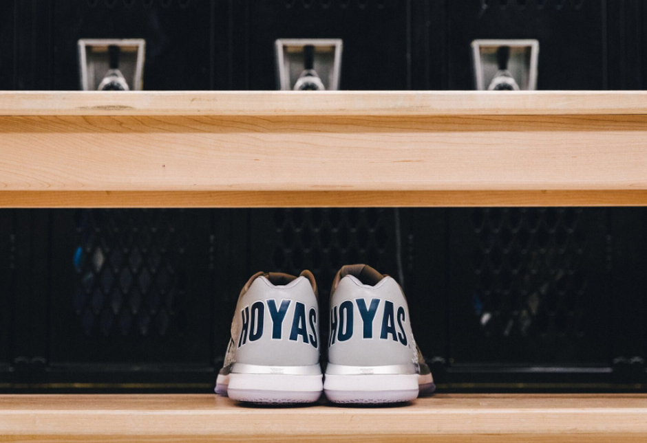 air-jordan-31-low-georgetown-4