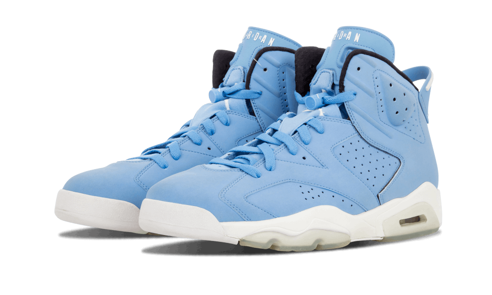 buy online 137d3 fc471 Air Jordan 6 Archives - Air Jordans, Release Dates & More ...
