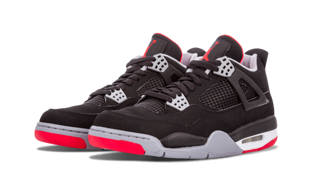 the latest 561d7 ba425 Air Jordan 4