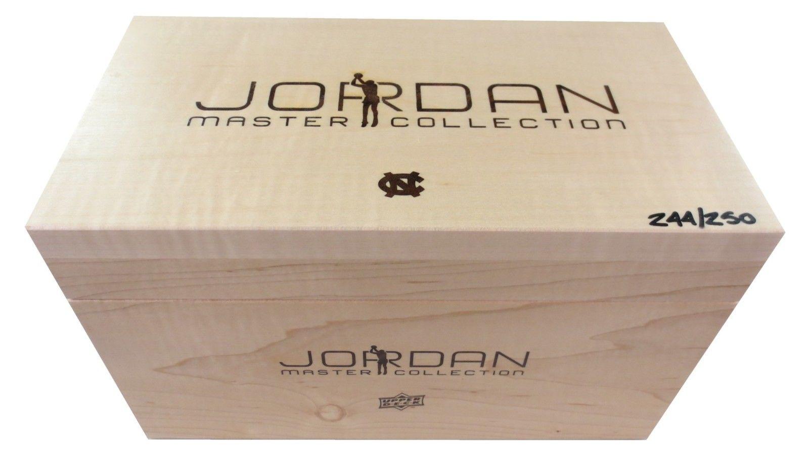 jordan-upper-deck-master-collection-1