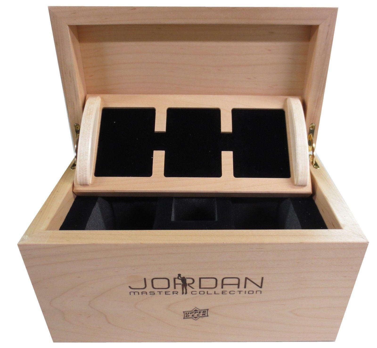 jordan-upper-deck-master-collection-2