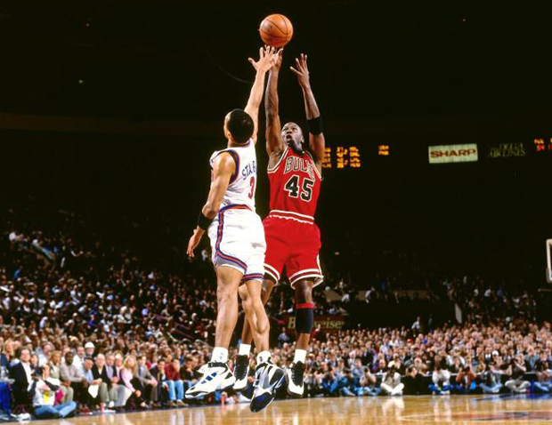 michael-jordan-1995-knicks-55-1