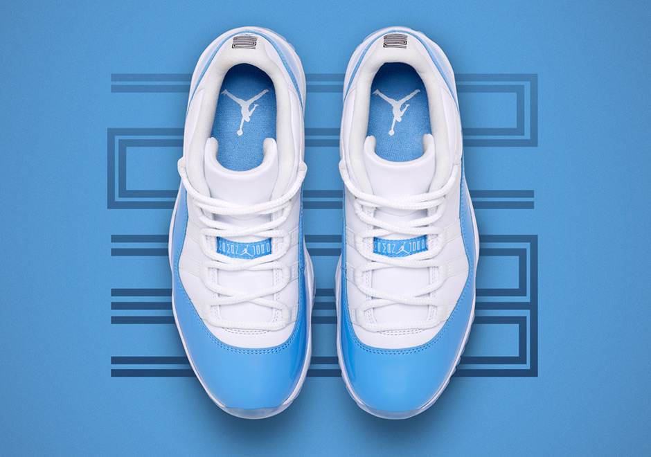 air-jordan-11-unc-official-1