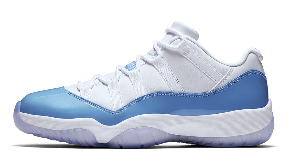 air-jordan-11-unc-official-2