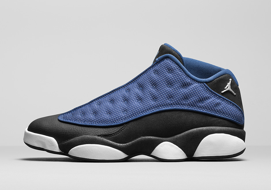 air-jordan-13-low-brave-blue-2