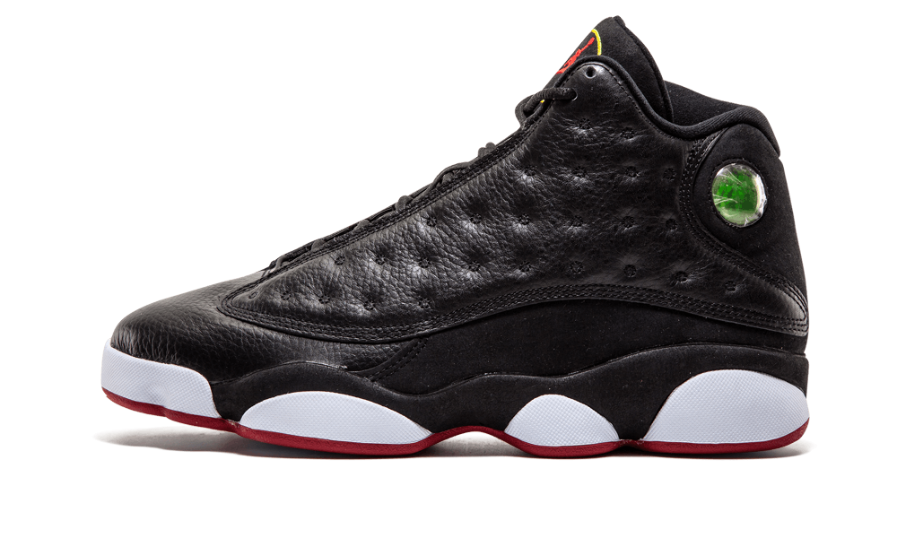 hot sale online e7241 9d60a Air Jordan 13 Archives - Air Jordans, Release Dates & More ...