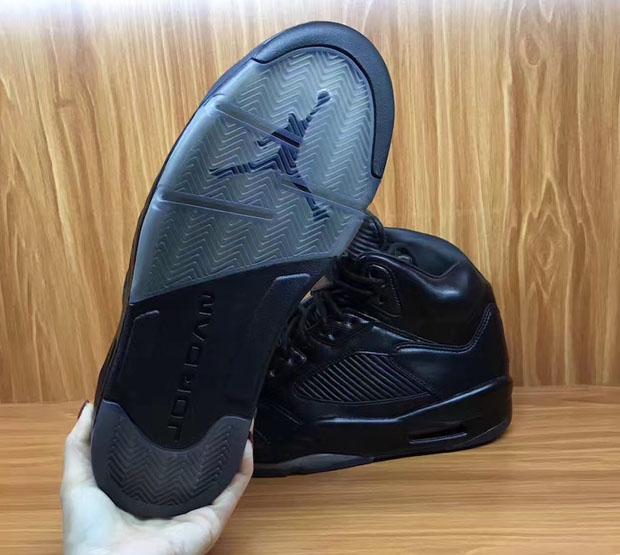 detailed look 1c24d a2376 Air Jordan 5 Premium