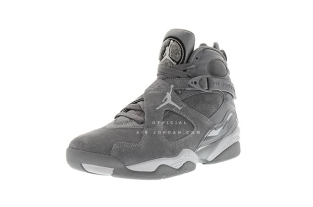 air-jordan-8-cool-grey-1