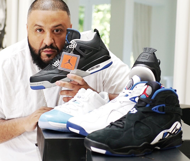 dj-khaled-air-jordan-8-calipari-pack-1
