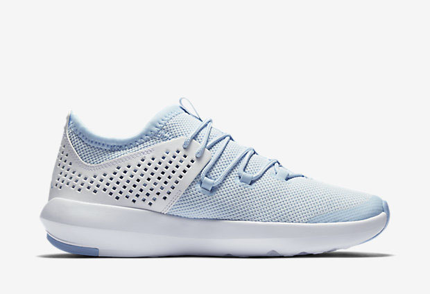 jordan-express-blue-white-3